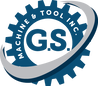 GS Machine and Tool Inc